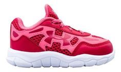 Under Armour Girls Infant Engage BL Running Shoe UAW1317-MSL099-10-M,    #UnderArmour,    #UAW1317,    #running