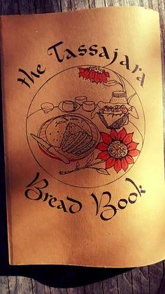 Love of books! Tattoos, Books, Tatuajes, Libros, Tattoo, Book, Tattoo Illustration, Book Illustrations, Irezumi
