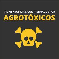 brasil de fato anvisa agrotoxico saúde popular saúde popular