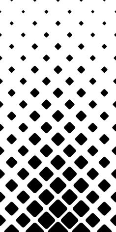 black and white pattern designs – vector background set (EPS + JPG) – Tattoo Pattern Background Design Vector, Geometric Background, Background Patterns, Vector Design, Web Design, Square Patterns, Line Patterns, Textures Patterns, Vector Pattern