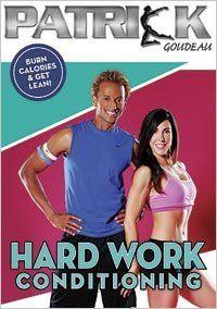 HARD WORK Conditioning Honeycomb Health & Fitness, LLC http://www.amazon.com/dp/B003E27JRI/ref=cm_sw_r_pi_dp_BeK.tb101CC06
