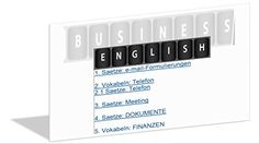 3. Auflage Woerterbuch Wirtschaftsenglisch/ Business English NEU: deutsch-englisch Redewendungen /Saetze (e-mail-Formulierungen Telefongespraech Meeting ... Bewerbung Wegbeschreibung Vorstellung) eBook: Markus Wagner: Amazon.de: Bücher