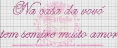 Cross Stitch Quotes, Bullet Journal, Cupcake, Mary, Cross Stitch Embroidery, Sweet Dreams, Eucharist, Cupcakes, Cupcake Cakes