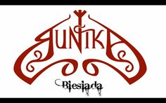 Runika - Biesiada - YouTube