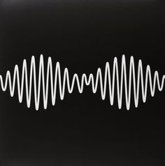 AM ~ Arctic Monkeys,   http://www.amazon.fr/dp/B00DKY4NBA/ref=cm_sw_r_pi_dp_NGaAtb1AJFWDN