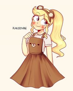 Read Momos from the story 【Starco Trash by MxssElizaSchuyler (no. Star Vs Les Forces Du Mal, Star Vs The Forces Of Evil, Starco, Chibi, Cute Characters, Disney Characters, Character Art, Character Design, Princess Star