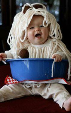 Image on Revista web http://revistaweb.es/27-disfraces-infantiles-originales-faciles-de-hacer/