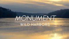 Wild Harbors -- Monument