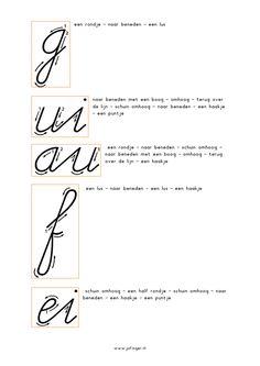 letters kern 6.pdf - Google Drive
