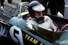 Just add lightness: 10 Iconic Lotus Formula 1 cars