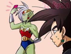 Read Cap 143 from the story -imágenes de black y zamasu by (Michelle__san) with 250 reads. selfi y black con. Black Goku, Zamasu Black, Dbz Vegeta, Female Dragon, Comic, Black Picture, Memes, Fandoms, Anime