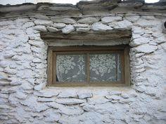 Ventanita (Capilerilla-Alpujarra granadina) by BECARIO, via Flickr