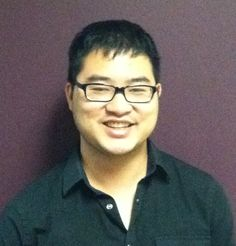 """HRAA Blog   """"Student Meets ICD-10 World - Part Two"""" - HIM student intern Kevin Ngo describes his experiences with the new ICD-10 coding system."""