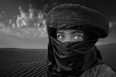 Лучшие чёрно-белые снимки фотоконкурса Siena International Photography Awards 2016 « FotoRelax