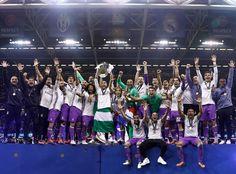 Real Madrid C.F. (@realmadrid) | Twitter