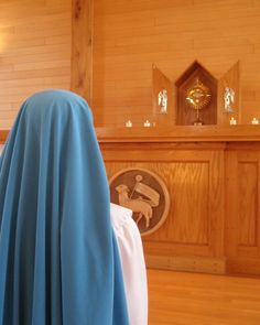 The Order of the Sacred and Immaculate Hearts of Jesus and Mary