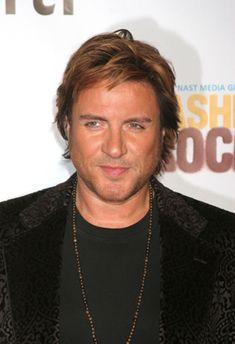 Simon le Bon - Duran Duran foto (2525591) - fanpop