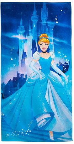 Princess Pocahontas, Disney Princess Cinderella, Cute Princess, Disney Princesses, Disney World Pictures, Disney Princess Pictures, Disney Cartoons, Disney Movies, Disney Characters