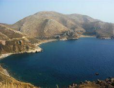 The Peloponnese, Greece | Tidepooler