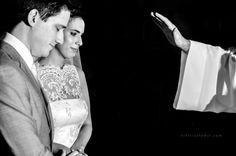 Fotos de Casamento www.viniciusfadul.com