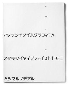 05b4ab7cbedd0001b431f0a75b2c0509.jpg (236×294)