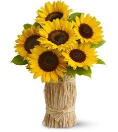 Centros de mesa y arreglos florales a toda hora | Accesorios y Objetos