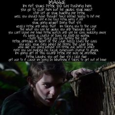 Not bad, but there are many grammar mistakes Once Upon A Time Peter Pan, Once Upon A Time Funny, Once Up A Time, Peter Pan Ouat, Robbie Kay Peter Pan, Henry David Thoreau, Friedrich Nietzsche, Peter Pan Fanfiction, Peter Pan Images