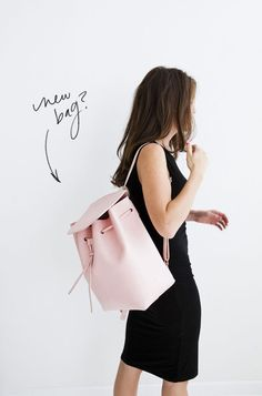 giveaway | designlovefest// wow that's my fave bag too!