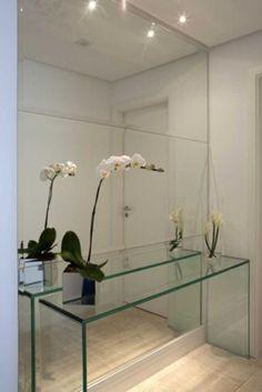 Foto2-Espelho-Hall.jpg (509×763)