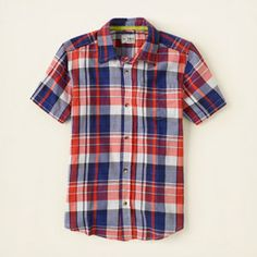 Boys Clothing | The Children's Place