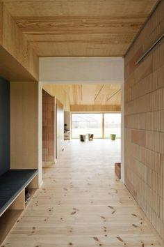 Brick-House-casa-danimarca-vivere-sostenibile-07