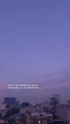 Wallpaper Animes, Words Wallpaper, Song Lyrics Wallpaper, Bts Wallpaper, Bts Song Lyrics, Bts Lyrics Quotes, Aesthetic Captions, Aesthetic Videos, Bts Aesthetic Wallpaper For Phone