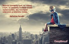Where pictures and words come together – Give our daily pictures your own 'Six Word Story'. All you need is your imagination. 2016 Pictures, Word Pictures, Fashion Niños, Six Word Story, Six Words, Princess Photo, Work Family, Hero's Journey, Mahatma Gandhi
