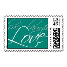 ==> reviews          Save the Date or Wedding Postage Stamp           Save the Date or Wedding Postage Stamp We have the best promotion for you and if you are interested in the related item or need more information reviews from the x customer who are own of them before please follow the link t...Cleck Hot Deals >>> http://www.zazzle.com/save_the_date_or_wedding_postage_stamp-172038354061658013?rf=238627982471231924&zbar=1&tc=terrest