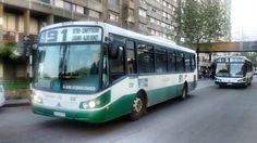 Línea+91,+coche+535,+Todo+Bus+II+MT+15+(AA137FD)+:+[b]Linea:[/b]+91 [b]Coche:[/b]+535 [b]Empresa:[/b]+Transportes+Lope+de+Vega+SACIF+(Líneas+56-76-91-135) [b]Chasis:[/b]+Agrale+MT+15.0+LE [b]Carroceria:[/b]+Todo+Bus+Pompeya+II+2016 [b]Patente:[/b]+AA137FD [b]Fecha:[/b]+11+de+octubre+de+2016,+08:13 [b]Lugar:[/b]+Avda.+Soldado+de+la+Frontera,+esquina+Nicolás+Descalzi+(Villa+Lugano,+Capital+Federal)  Saludos!!!  [b]ale1919[/b]+(Meadd) [b]Alejandro+Ezequiel+Flores[/b]+(Faceb...