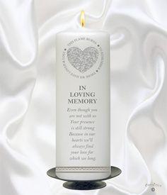 Personalised Wedding Memorial Sign In Loving Memory Plaque Wedding Decor A4 250 Ebay Memorial Stuff Pinterest Memories Signs And Wedding