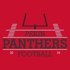 It's not whether you get knocked down; Football Usa, Football Mom Shirts, Football Design, High School Football, Football Season, Ohio State Shirts, Cheer Stuff, Shirt Ideas, Shirt Designs
