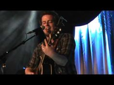 Lee DeWyze- Annabelle -Viper Alley 2013