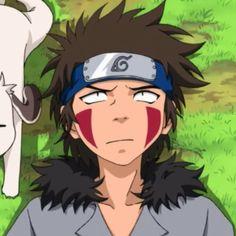 Naruto Kakashi, Anime Naruto, Naruto Images, Naruto Pictures, Uzumaki Boruto, Shikamaru, Akatsuki, Kiba And Akamaru, Steven Universe Drawing