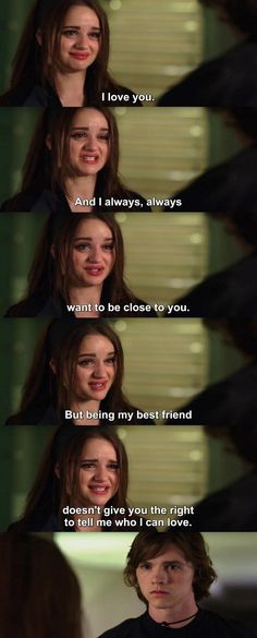 The kissing booth - Movie Quotes - Yorgo Angelopoulos Teen Movies, Netflix Movies, Good Movies, Best Friends Movie, My Best Friend, Kissing Booth, Film Quotes, New Quotes, Happy Quotes
