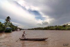 Sông Hâu, Cù Lao Dung     http://maylocnuoc.biz.vn/loc-nuoc.html  http://maylocnuoc.biz.vn/may-loc-nuoc-ro-europura-105n.html  http://maylocnuoc.biz.vn/  http://maylocnuoc.biz.vn/may-loc-nuoc-ro-tinh-khiet-gia-dinh-gia-re-uong-truc-tiep.html