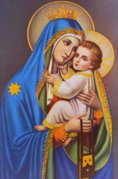 Mama Mary, Mary I, Holy Mary, Jesus Son Of God, Mary And Jesus, Lady Madonna, Madonna And Child, Blessed Mother Mary, Blessed Virgin Mary