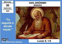 Lucas 9, Mona Lisa, Artwork, September, Reading, Work Of Art, Auguste Rodin Artwork