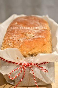 Spanakopita, Vanilla Cake, Pie, Cupcakes, Ethnic Recipes, Desserts, Food, Torte, Tailgate Desserts
