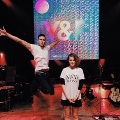 hillsong y&f Taya Smith, Real Love, My Love, Hillsong United, Youth Ministry, Types Of Music, Family Goals, Christian Music, My King