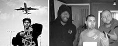Roundup: Evidence x Aloe Blacc, Hit-Boy, Stalley, Reks x Statik Selektah, Frank Ocean