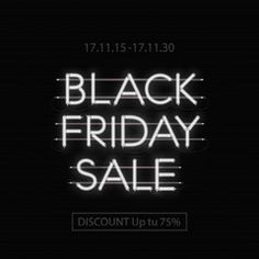 Free Vector   Black friday sales in neon style Black Friday Sales, What Is Black Friday, Early Black Friday, It Works Marketing, Email Marketing, Good Friday Quotes, Inspirational Quotes Wallpapers, Neon Style, Fashion Wallpaper