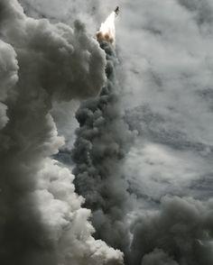 Tästä ihmiskunta voi olla ylpeä - NASA:n hienoimmat valokuvat! - Vivas   Vivas