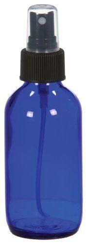 Wyndmere Naturals - Glass Bottle W/Mist Sprayer 4oz, 1 bottles by Wyndmere Naturals, http://www.amazon.com/dp/B00924EBYQ/ref=cm_sw_r_pi_dp_my02sb01HZ1KX