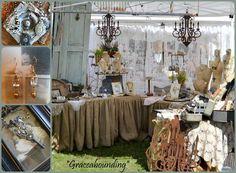 "TVM September 5th-7th 2014 Vendors, welcoming ""Graceabounding"""